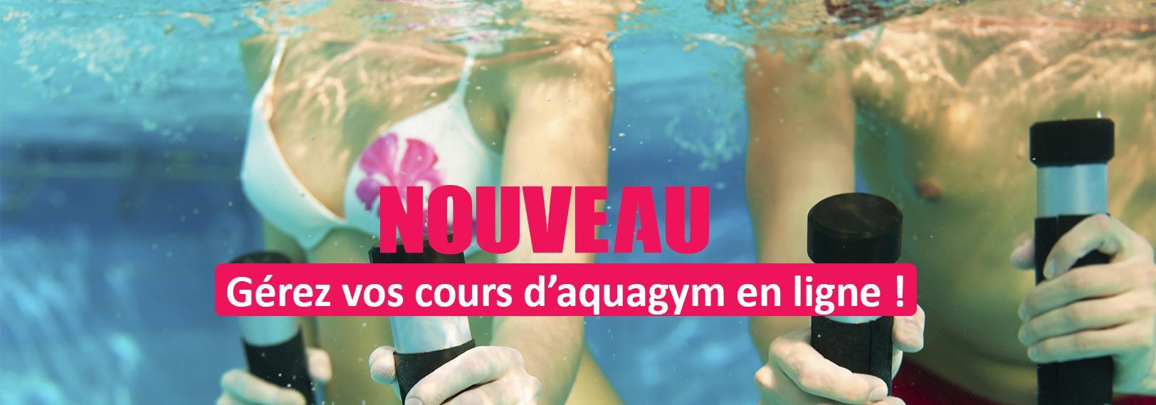20150825105225-gerez-vos-cours-d-aquagym.jpg